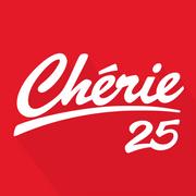 Chérie_25_logo_2015.svg.png