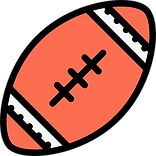 le-rugby.png