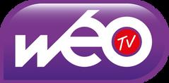 WEO_TV