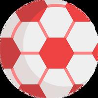 ballon-de-football.png