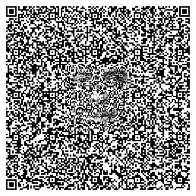 qrcode2.png