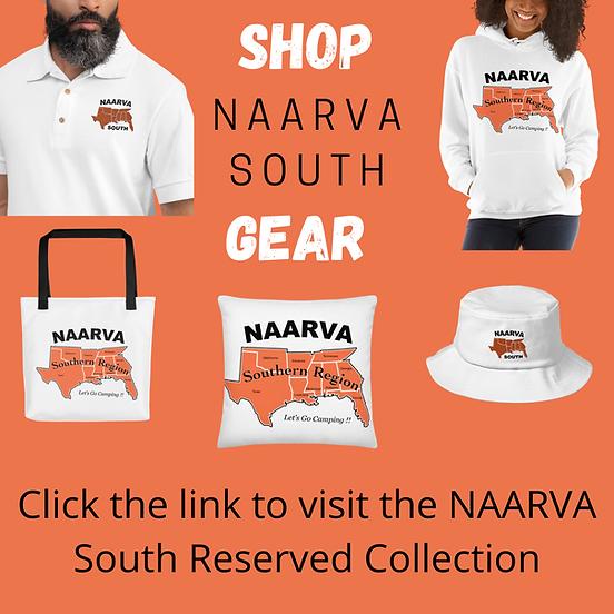 NAARVA South Gear (3).png
