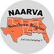 Southern Region logo avatar.png