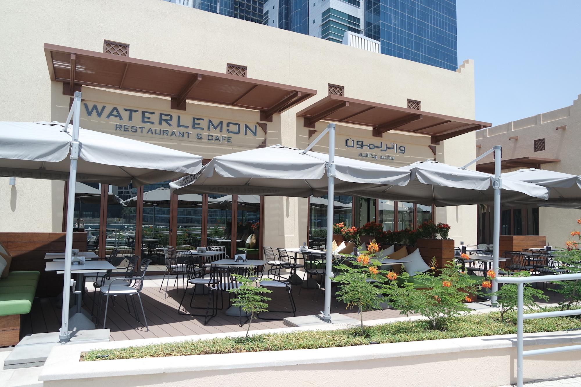 Canopy Restaurant Abu Dhabi & Canopy Restaurant Abu Dhabi u2013 dikimo
