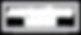 Aufgeraumt leben-logo-R7-03.png