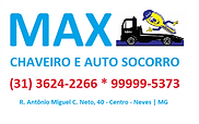 LOGO MAX chaveiro e auto socorro.png