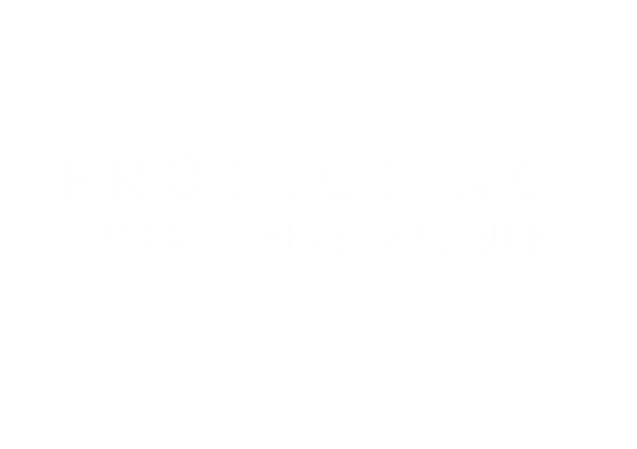 protecting.png