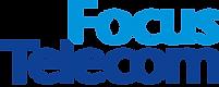 logo%20focus%20telecom_edited.png
