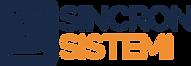 Sincron logo.png