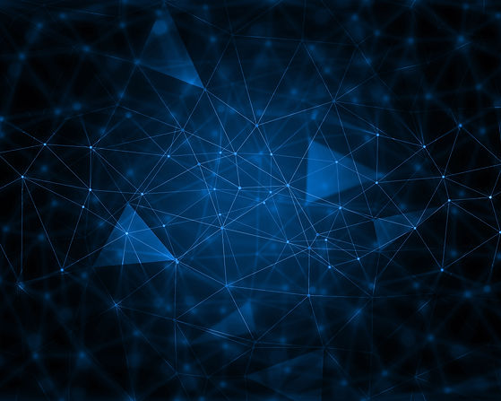 abstract-techno-background-with-connecti