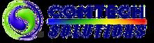 COMTECH-Logo.png