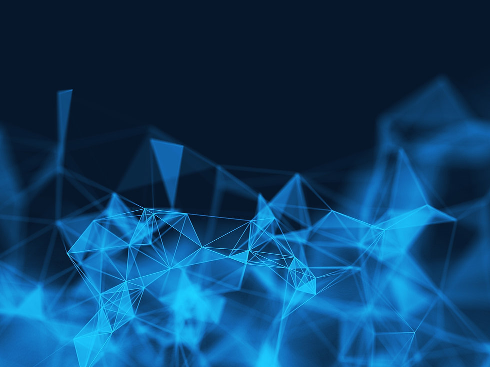 3d-abstract-polygonal-blue-background_ed