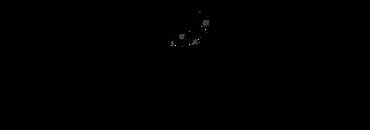 Black on Transparent new logo.png