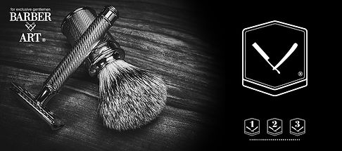 shave ROT BANNER s1.jpg
