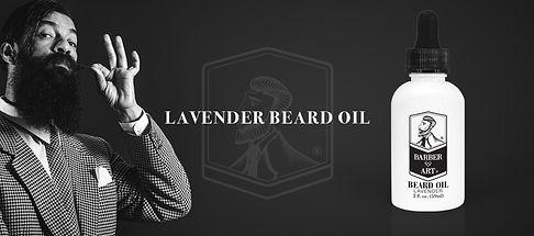 lavender oil  ROT BANNER.jpg