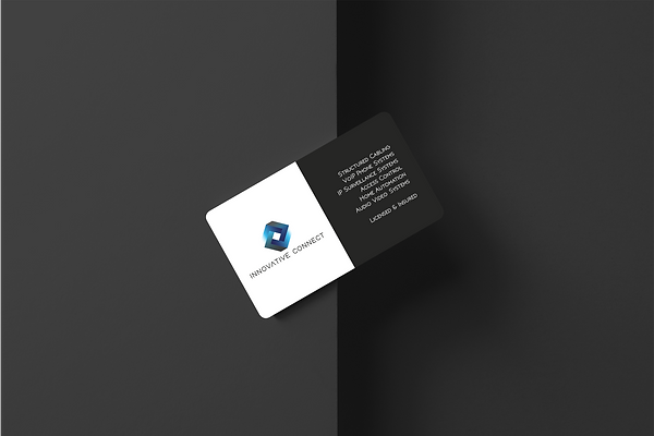 BUSINESS CARD-07.png