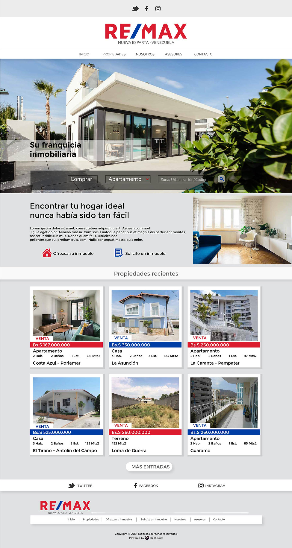 Remax Website-19.jpg