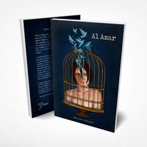 Book Editing & Design