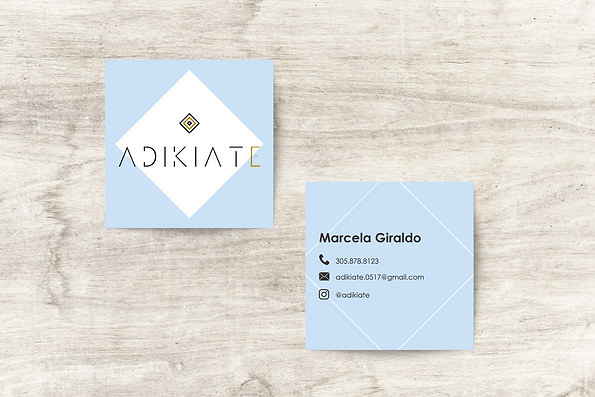 BUSINESS CARD-03.png
