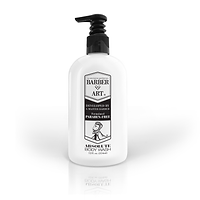 absolute Bodywash.png