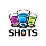 logo shots.png
