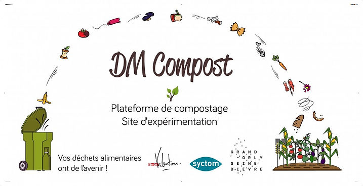 Micro-plateforme-de-compostage-valenton.