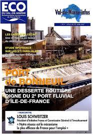Val-de-Marne Infos