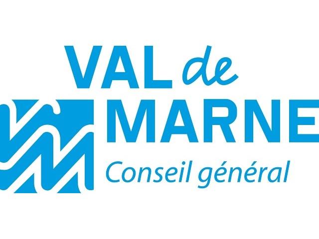 Logo_ValDeMarne  (Copier)