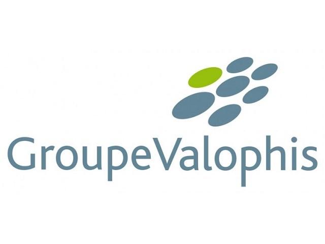 Logo_valophis (Copier)