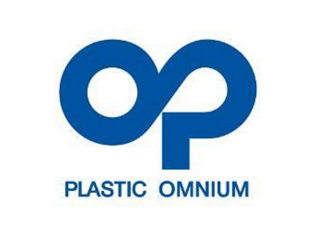Logo_PO (Copier)