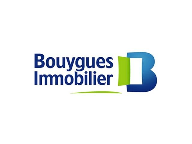 Logo_BouyguesImmo