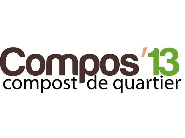 Logo_Compos13