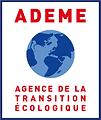 Logo_ADEME.svg.png
