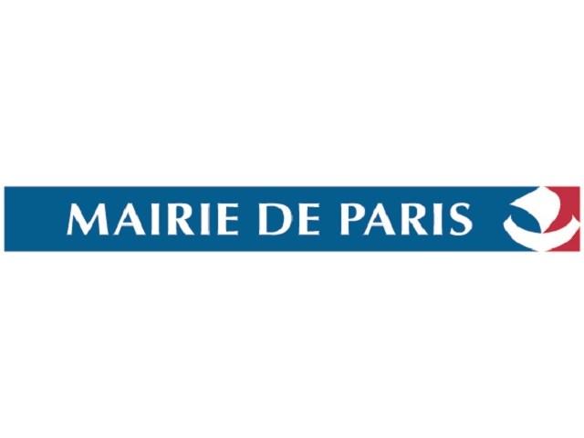 logo-MDP-cadre (Copier)