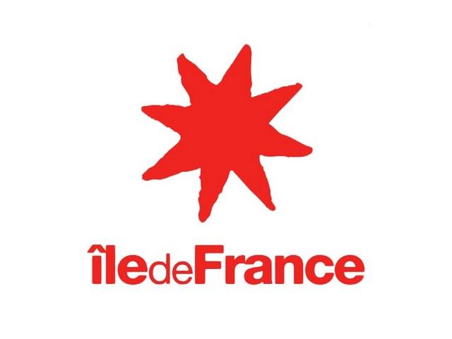 Logo_IDF (Copier)