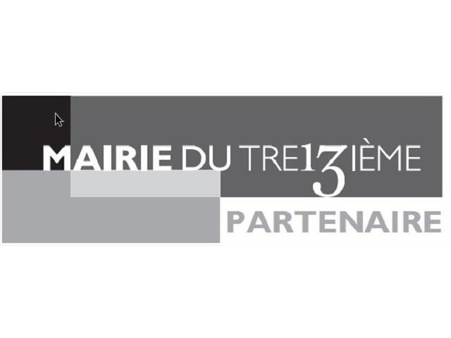 Logo_Paris13 (Copier)