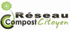 Logo_RCC.png