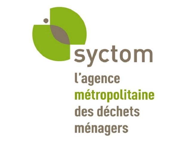 Logo_Syctom (Copier)
