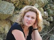 Viktoria Laurent - Maître Composteur