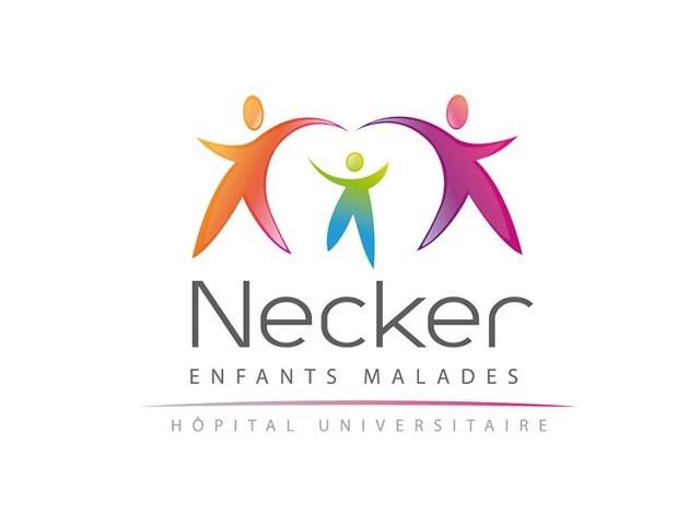Logo_Necker (Copier)