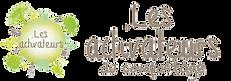 Les Activateurs - outil de compostage de proximité