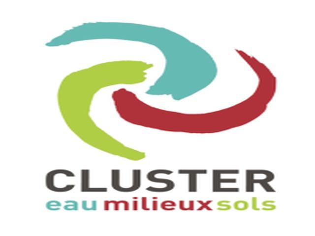 cluster-ems