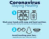 ad_sml_coronavirus_handwashing.jpg