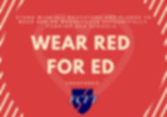 Red For ED Final.jpg