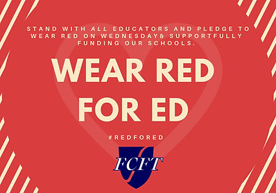 Red For ED Final.jpg