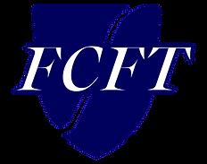 FCFT Blue Updated 2017.png