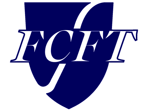 FCFT Reflections on November and Our Path Forward Regarding Reopening Schools