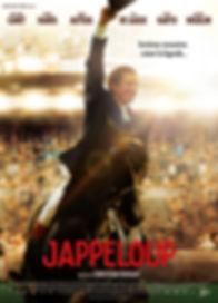 Jappeloup_De_padre_a_hijo-699316801-larg