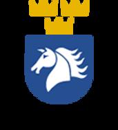 rs-vastergotland-1-.PNG