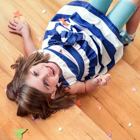 Como fazer uma festa infantil inesquecível?